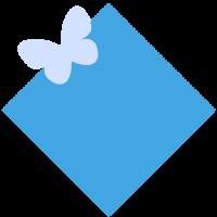 cropped-rsz_1dark_blue_club_logo_6.png